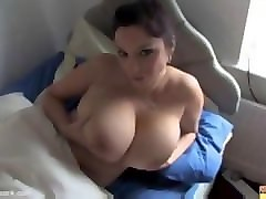 jerk off instruction big boobs porn video d8 it