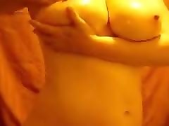 my nude dance and bounce
