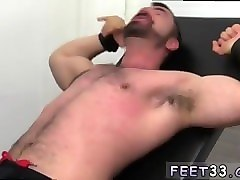 soft gay sex movie dolan wolf jerked & tickled