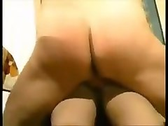 CRY junior WIFE PAINFUL ANAL CRYING BRUTALY