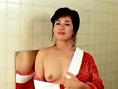 Madam scandal: final scandal. Madam likes it hard (1983)