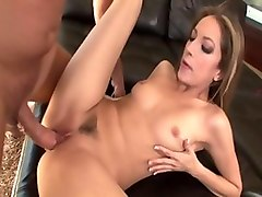 Fabulous pornstar Jenna Haze in crazy cumshots, hd adult movie