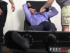 free young male foot fetish movies and great legs gay xxx an