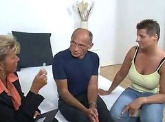 GERMAN SEX COACH - 4