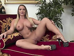 melina mason loves to get pounded hard