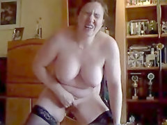 Home Made Video Wife Masturbate Standing In Front Of Me