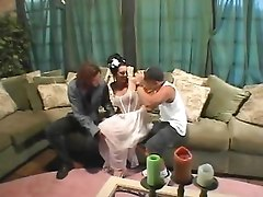 Jenna Haze Fuck Away Bride